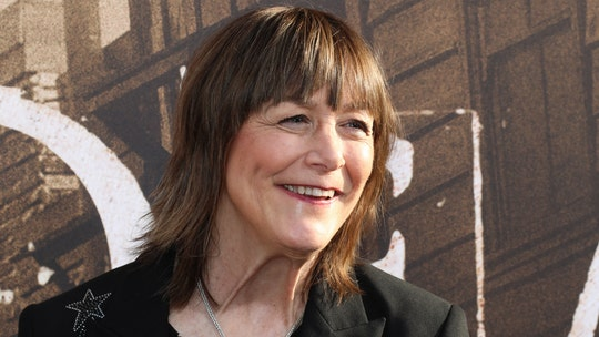 'Facts of Life' star Geri Jewell on where Geri Tyler would be in event of a reboot
