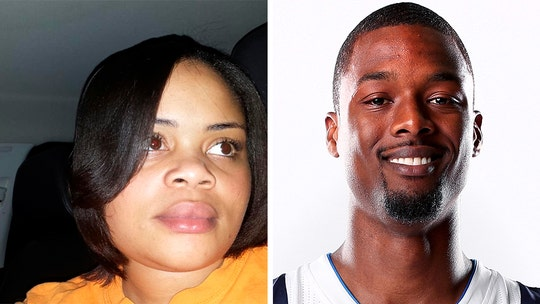 Ex-Dallas Maverick Harrison Barnes to pay for funeral of Texas police shooting victim Atatiana Jefferson, report says
