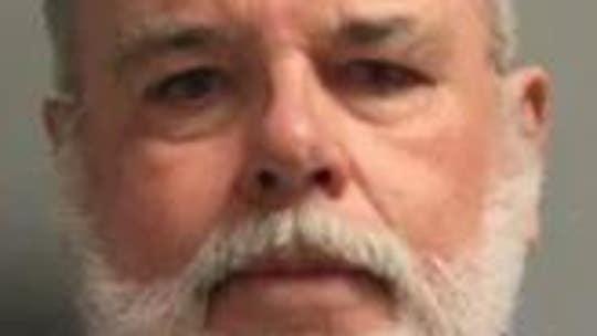 Louisiana man arrested in 1989 murder case: police