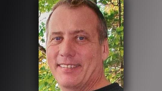 Mosquito-borne EEE kills another Massachusetts resident; man remembered for 'huge giving heart'