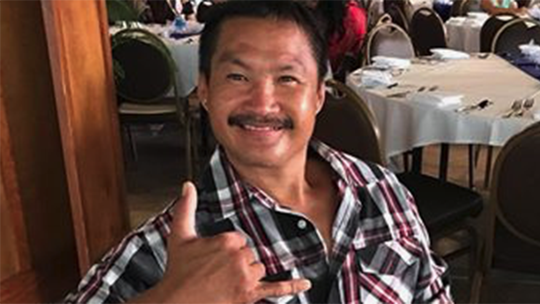 Missing Hawaii diver's recovered clothing has evidence of shark attack, investigators say