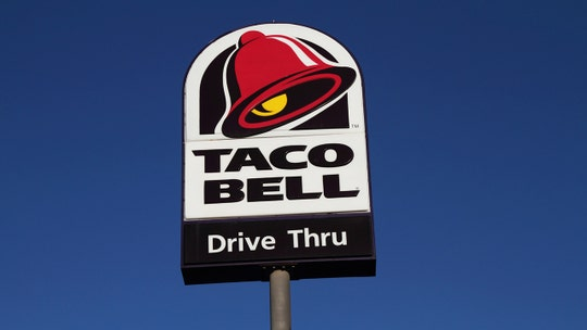 Taco Bell recalled 2.3M pounds of seasoned beef due to 'metal shaving' found in meat, restaurant confirms