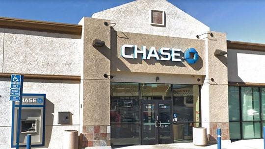 California man robbed of entire life savings outside bank, reports say