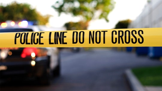 Texas crash, propane explosion kill at least 3 after 2 semis, 3 passenger vehicles collide