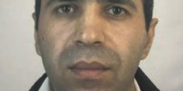 Moayad Heider Mohammad Aldairi pleaded guilty in April toguilty to conspiracy to bring illegal immigrants to the United States, according to the DOJ.