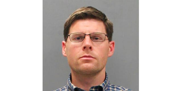 Dr. Joel Smithers was convicted in May of more than 800 counts of illegally prescribing drugs, including oxycodone and oxymorphone that caused the death of a West Virginia woman.