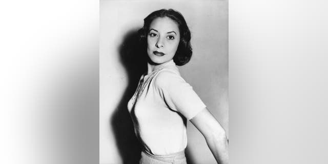 Westlake Legal Group AP19290619695407 Alicia Alonso, Cuban ballet legend, is dead at 98 PETER ORSI fox-news/entertainment/genres/dance fox-news/entertainment/events/departed fox-news/entertainment/celebrity-news fox-news/entertainment fnc/entertainment fnc fc9b0a73-e778-5152-8df5-8856cc8dcddf Associated Press article ANDREA RODRIGUEZ