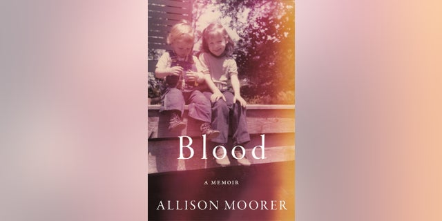 Westlake Legal Group AP19297727305990 Singer Allison Moorer opens up about parents' murder-suicide when she was 14 years old Jessica Napoli fox-news/us/crime/homicide fox-news/us/crime fox-news/entertainment/music fox-news/entertainment/genres/books fox-news/entertainment/events/departed fox news fnc/entertainment fnc article 5f5e6648-5ee6-5c8d-a59a-b66d132f45d3
