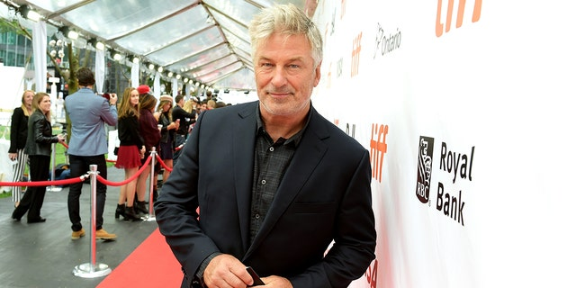 Alec Baldwin will campaign for Democrats in Virginia as the 2020 race ramps up.?