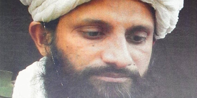 Afghan raid kills top Al-Qaeda commander