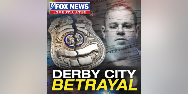 """""""Derby City Betrayal,"""" an exclusive podcast from the Fox News Investigative Unit, is available from Apple Podcasts on Nov. 4."""