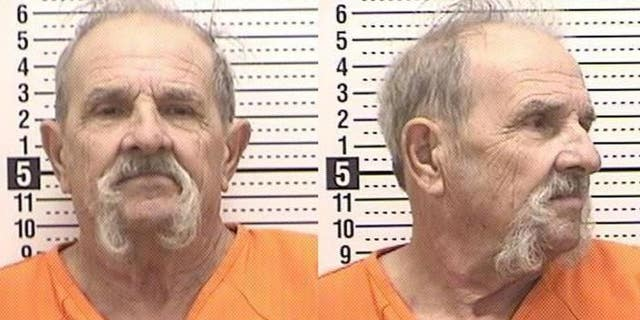 Westlake Legal Group DAKOTA North Dakota man, 68, charged with assaulting 9-year-old boy after being hit by snowball: report fox-news/us/us-regions/midwest/north-dakota fox-news/us/us-regions/midwest fox-news/us/crime fox news fnc/us fnc Bradford Betz article 5f9f532b-7ff3-57e4-b71e-985ab9d04bb4