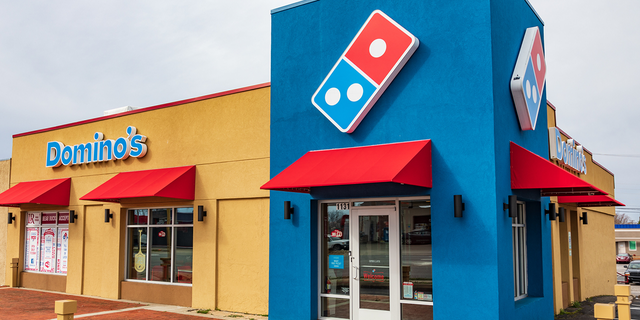 Domino's Australia issued an apology as well as a coupon — but the vegan customer says the coupon won't cover the cost of another vegan pizza.
