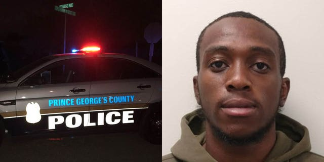 """Damian Howard, 24, was charged with second-degree murder, assault and related charges in the killing of a tow company employee after a """"towing dispute,"""" according to police."""