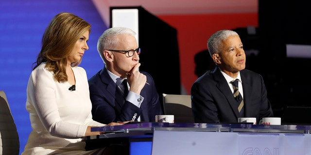 Westlake Legal Group Dem-Debate-Moderators-THUMB Warren attacked from all sides at Dem debate; 'Squad' to back Sanders; Biden says focus on Trump fox-news/columns/fox-news-first fox news fnc/us fnc e3856332-3802-52e8-adf5-320053ff3889 article