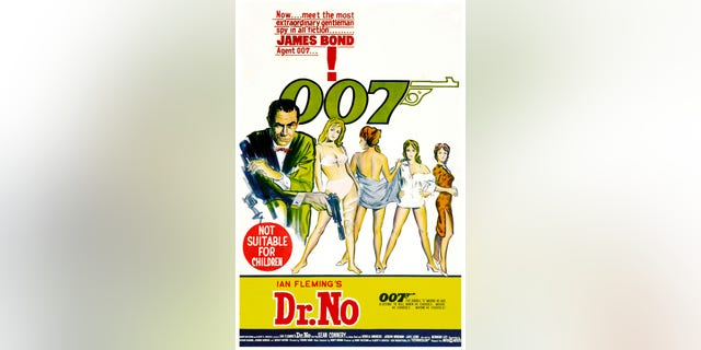 """""""James Bond'spreferred martini is a vodka martini, judging by how often he orders them in his novels,"""" claims Bob Nolet, the vice president of marketing and the master distiller at <a data-cke-saved-href=""""https://www.noletspirits.com/"""" href=""""https://www.noletspirits.com/"""" target=""""_blank"""">Nolet Spirits</a>. (Bond also specifically ordered a vodka martini in the film version of """"Dr. No."""")"""