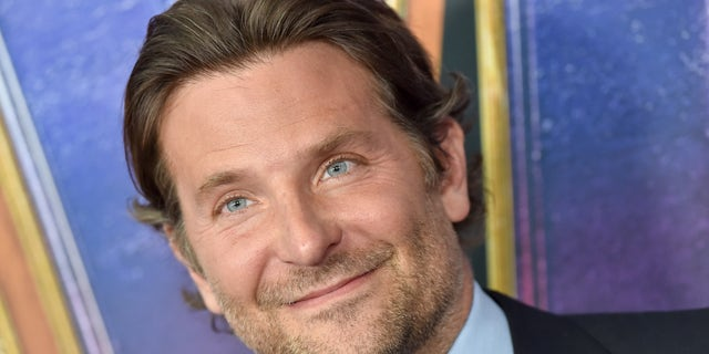 Bradley Cooper appeared in a voting PSA to help people in his home state of Pennsylvania prepare to vote.