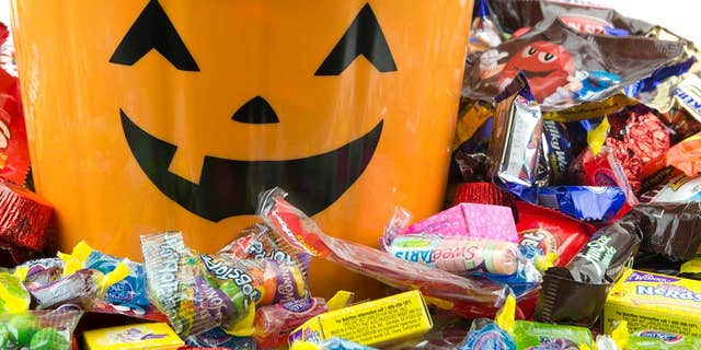 The results come after Bid on Equipment released its findings of which state prefers which candy – where Reese's was also the overwhelming winner.