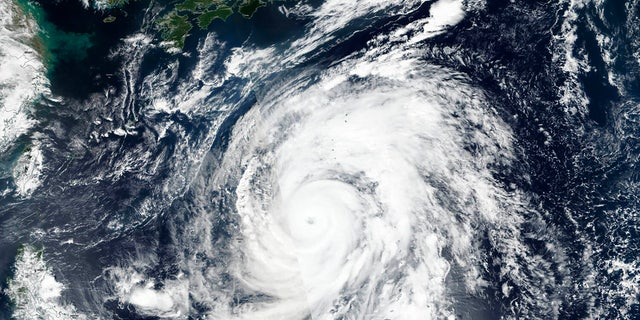 Westlake Legal Group JapanHagibis2 Super Typhoon Hagibis may be strongest to hit Japan in decades, 2 Rugby World Cup games canceled Travis Fedschun fox-news/world/world-regions/japan fox-news/world/world-regions/asia fox-news/world/disasters/hurricanes-typhoons fox-news/world/disasters fox-news/weather fox news fnc/world fnc article 60914c62-f3bc-5454-95f4-8a206c8395f0