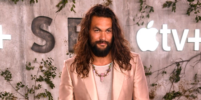 Jason Momoa struggled financially after his 'Game of Thrones' role ended in 2011.