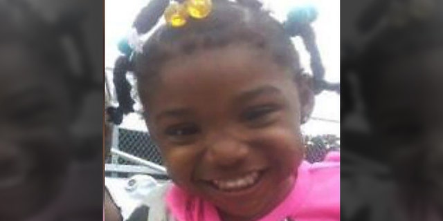 Westlake Legal Group Kamille-McKinney-Photo Alabama girl, 3, vanishes at birthday party, Amber Alert sent as police identify possible kidnapping suspect fox-news/us/us-regions/southeast/alabama fox-news/us fox-news/topic/missing-persons fox news fnc/us fnc David Aaro article 94dbf0ae-c64d-503d-9a3a-89a0a71c3601