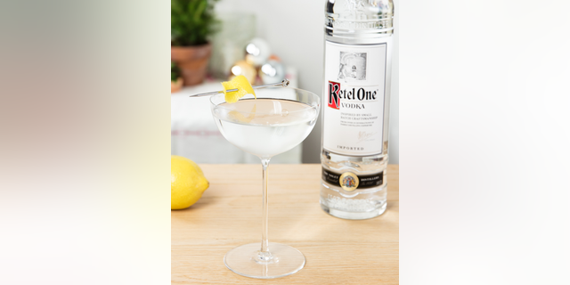 Westlake Legal Group Ketel-One National Vodka Day: How the spirit rose to popularity, and why James Bond might prefer it in his martinis fox-news/food-drink/drinks/spirits fox news fnc/food-drink fnc Emily DeCiccio article 4826c90b-078f-52d5-8bf6-bdfe36f080c5