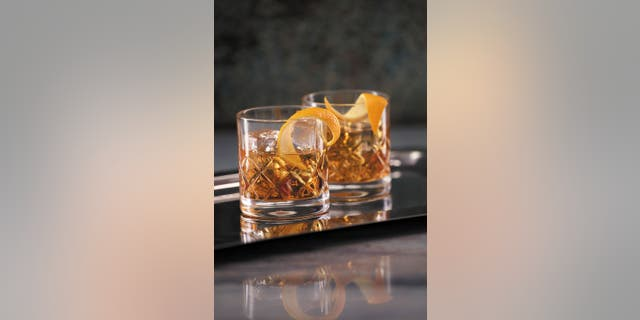 Westlake Legal Group Remeber-the-Grain National Vodka Day: How the spirit rose to popularity, and why James Bond might prefer it in his martinis fox-news/food-drink/drinks/spirits fox news fnc/food-drink fnc Emily DeCiccio article 4826c90b-078f-52d5-8bf6-bdfe36f080c5