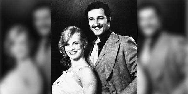 Dorothy Stratten's pals recall seeing Playmate's body after
