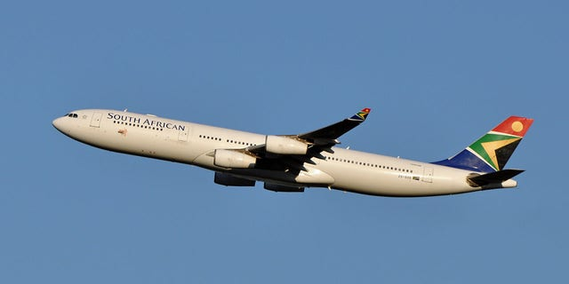 """Two flight attendants employed by South African Airwayswere arrested last week for allegedly attempting to smuggle about $3 million worth of cocaine into Hong Kong International Airport, in what's been described """"the largest drug trafficking case involving flight crew members"""" detected by local customs in the past decade."""