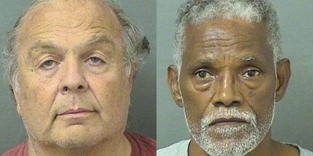 Westlake Legal Group Thomas-Fucarile-Lavoris-Grisby-1 Two Florida men accused of illegally dumping human waste Talia Kaplan fox-news/us/us-regions/southeast/florida fox-news/us/crime fox-news/us fox news fnc/us fnc db695cec-b52b-57ba-bfa6-12ab516e6c79 article