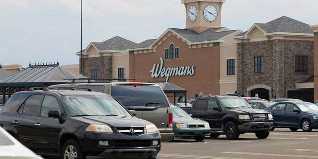 Wegmans, which operates over 90 stores in seven East Coast states, has defended its labeling amid the filing of a class-action lawsuit.