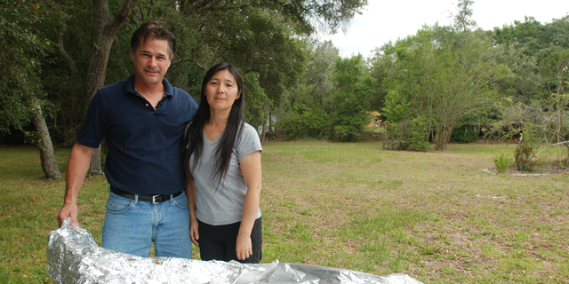 Richard and Mayumi Heene have pleaded guilty to various charges following October 2009's balloon boy incident.