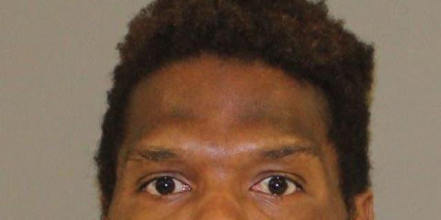 Ex-Cowboys RB Marion Barber arrested for criminal mischief
