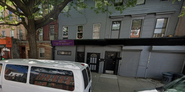 Westlake Legal Group brooklyn Shooting at Brooklyn club leaves at least 4 dead and 3 injured, police say Paulina Dedaj fox-news/us/us-regions/northeast/new-york fox-news/us/crime/homicide fox news fnc/us fnc article 63171c1d-0679-53b0-a820-9061acb2be9c