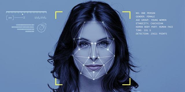 Alphabet CEO Sundar Pichai supports the EU's temporary ban on facial recognition technology. (iStock)