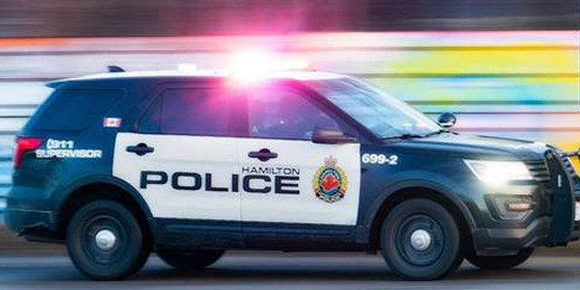 Police in Canada arrested a man, 70, who complained about receiving an Ambert Alert, saying he was trying to rest.