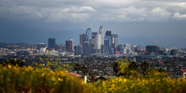 """Los Angeles City Council has approved an ordinance that will ban """"no-fault"""" evictions.?"""