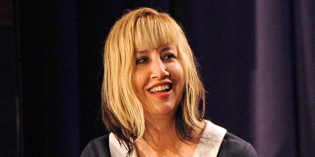 Kim Shattuck had been battling ALS before her death.