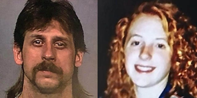 Westlake Legal Group patrick-Nicholas-and-Sarah-Yarborough Washington state teen's cold case murder cracked after nearly three decades Robert Gearty fox-news/us/us-regions/west/washington fox-news/us/crime/cold-case fox news fnc/us fnc article a9c742d0-5f09-5c3d-adb3-fd170b56bf7d