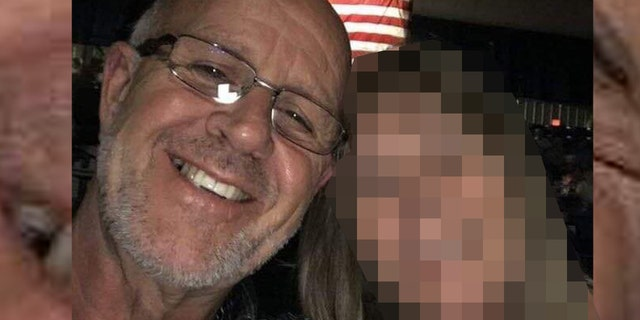 Westlake Legal Group wood Tennessee man killed while trying to save pet dog from severe storm Nicole Darrah fox-news/weather fox-news/us/us-regions/southeast/tennessee fox-news/lifestyle/pets fox news fnc/us fnc article a4a85130-67ad-549b-9be5-8ff16aad89fa