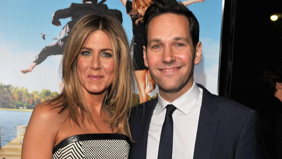 Jennifer Aniston explains since she incited down a mark on 'Saturday Night Live'