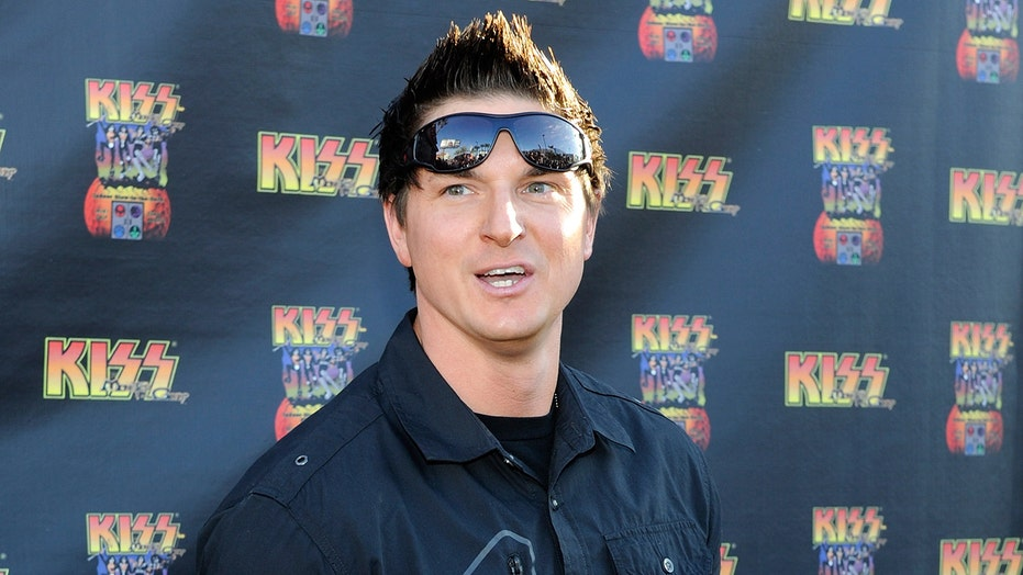 Ghost Adventures' star Zak Bagans says he fell ill after ... on home science, home tree, home tower, home truck, home color, home fire, home of superman krypton, home community, home of superman metropolis illinois, home flower, home ice, home food, home satellite, home school,