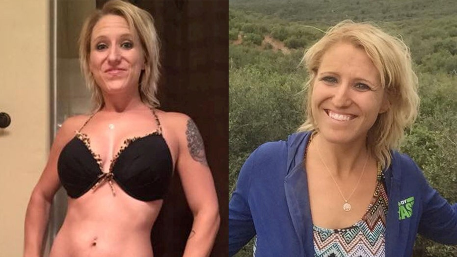 Fitness Blogger Celebrates 3 Years Without Adderall After Drug Ruined Her Life Fox News