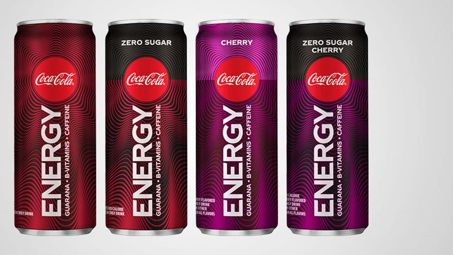 Coca-Cola launching new flavors for first time in a decade