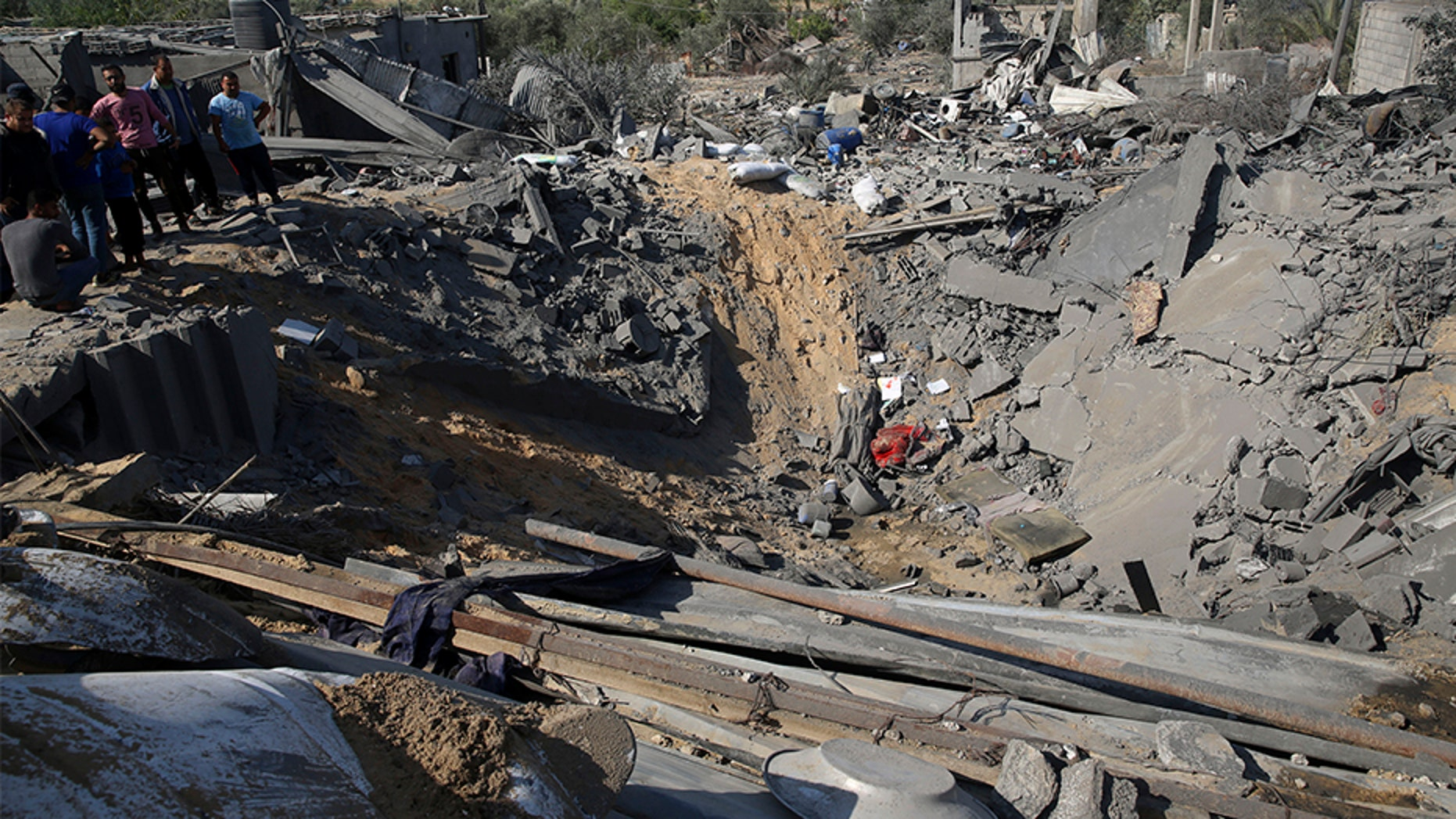 gaza-airstrikes.jpg?ve=1&tl=1