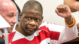 Michael McCaul: Texas Gov. Greg Abbott should postpone convicted killer Rodney Reed's execution