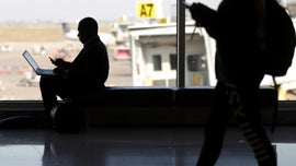 Court finds fault with warrantless searches of global travelers' laptops, phones