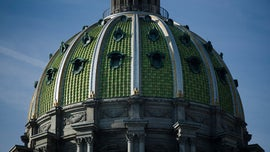 Pennsylvania governor nixes Down syndrome abortion bill