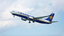 Spanish court calls Ryanair baggage fees 'abusive'