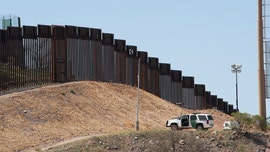 Border Patrol agent shoots Russian allegedly trying to sneak into US